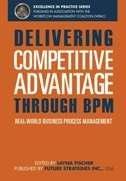 Delivering Competitive Advantage Book PDF