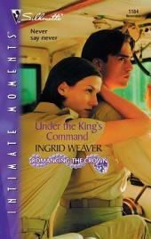 Under the King's Command