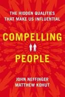 Compelling People PDF
