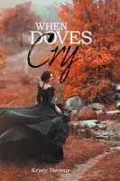 When Doves Cry PDF