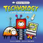 Basher Science: Technology
