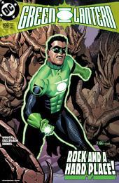 Green Lantern (1990-) #159