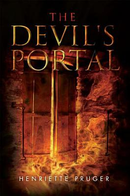 The Devil s Portal PDF