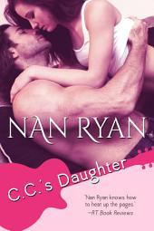 C.C.'s Daughter