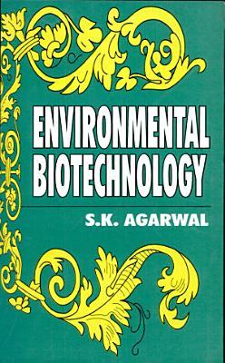 Environment Biotechnology PDF