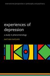 Experiences of Depression PDF