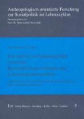 Pr  vention im Spannungsfeld zwischen Rational Choice Theorie und Lebenslagenkonzeption PDF