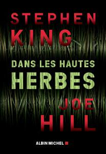 Dans les hautes herbes de Stephen King