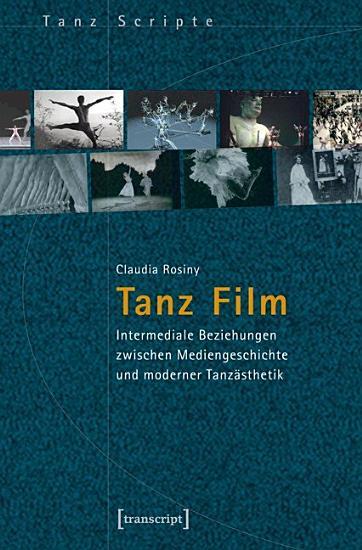 Tanz Film PDF