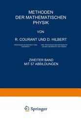 Methoden der Mathematischen Physik PDF