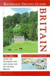 Britain on Backroads