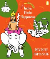 Indra Finds Happiness PDF