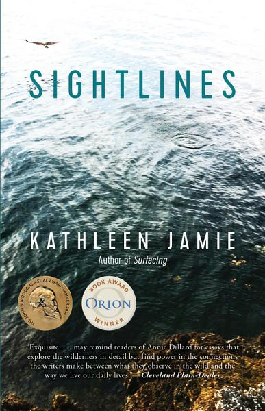 Download Sightlines Book