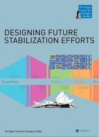 DESIGNING FUTURE STABILIZATION EFFORTS PDF