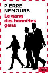 Le Gang des honnêtes gens