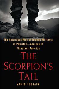 The Scorpion s Tail PDF