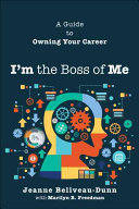 Download I m the Boss of Me Book