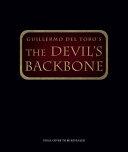 Guillermo del Toro s The Devil s Backbone