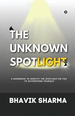The Unknown Spotlight