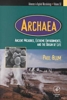 Archaea PDF