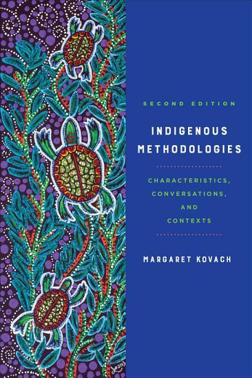 Indigenous Methodologies PDF