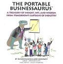The Portable Businessaurus PDF