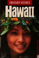 Insight Guide Hawaii PDF