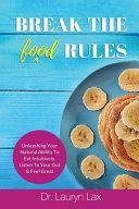 Break the Food Rules PDF