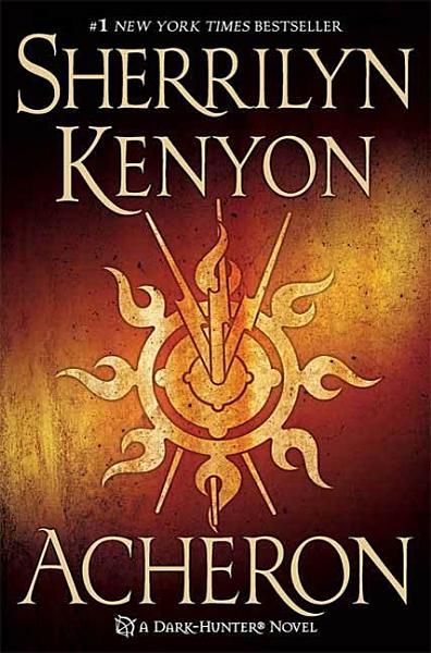 Download Acheron Book