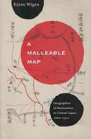 A Malleable Map PDF