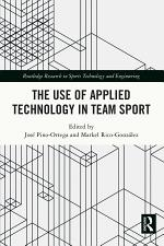 The Use of Applied Technology in Team Sport