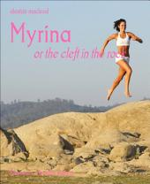 Myrina: or the cleft in the rock
