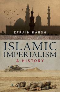 Islamic Imperialism PDF