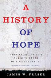 A History Of Hope Book PDF