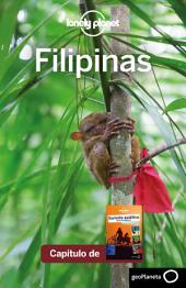 Sureste asiático para mochileros 4_8. Filipinas