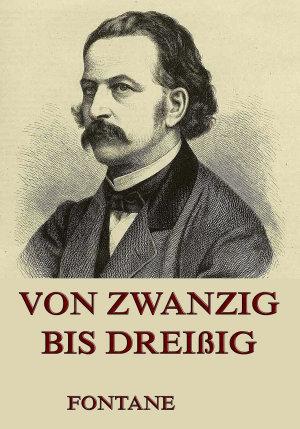 Von Zwanzig bis Drei  ig PDF