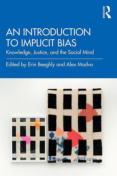 Download An Introduction to Implicit Bias Book