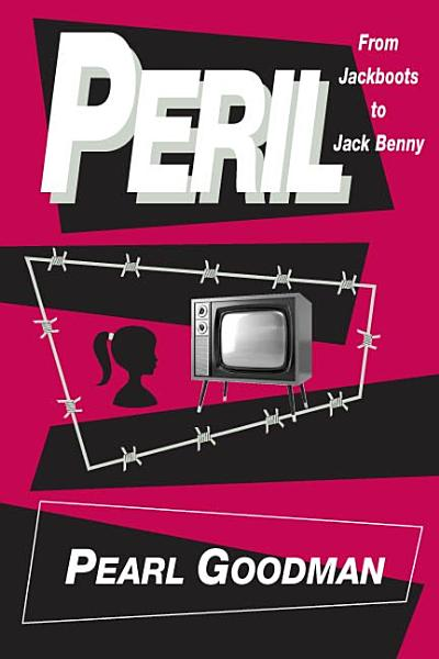 Download Peril Book