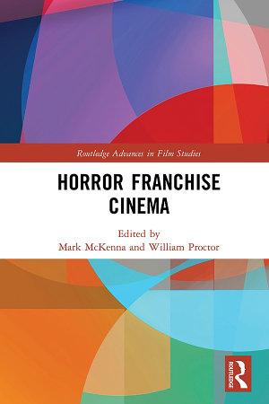 Horror Franchise Cinema PDF
