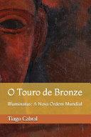 O Touro de Bronze PDF