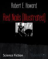 Red Nails  Illustrated  PDF
