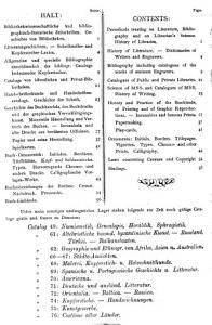 Catalogues PDF