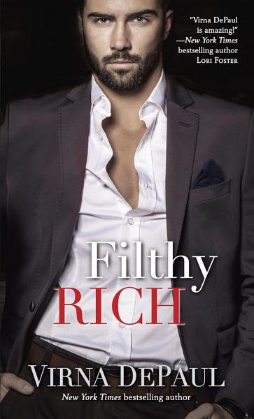 Download Filthy Rich Book
