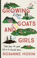 Growing Goats and Girls PDF