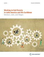 LAC Poverty and Labor Brief  June 2015 PDF