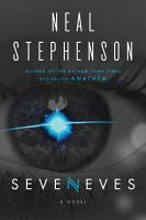 Seveneves PDF