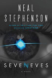Seveneves Book