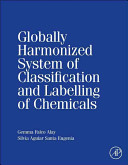 Globally Harmonized System of Classification and Labelling of Chemicals PDF