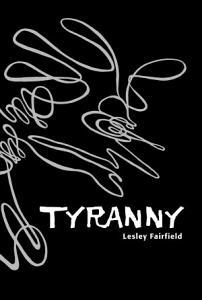 Tyranny Book