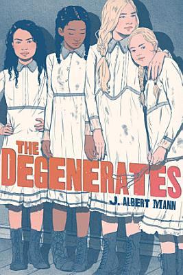 The Degenerates PDF